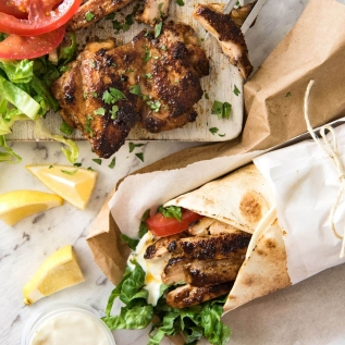 Chicken-Shawarma_5