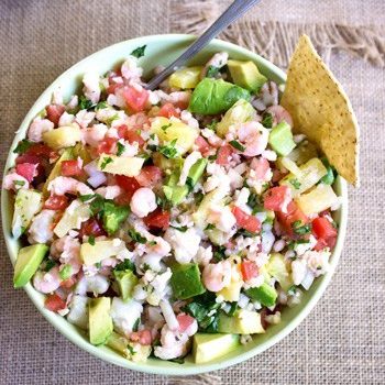 Pineappleshrimpceviche4 (1)