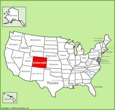 colorado-location-on-the-us-map.jpg